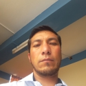 Ciro Villanueva Fern