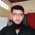 Kashifali
