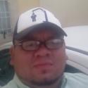 Joel Mendoza