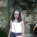 Ines 17