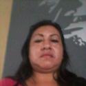 amor y amistad con mujeres como Erlinda Andi