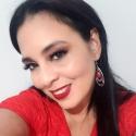 Carmen Oquendo
