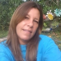 Susan Soto