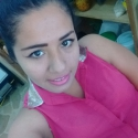 meet people like Ximena Avila