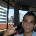 Jorge260694