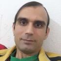 Seyed Mhmdali
