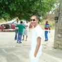 El_Dominicanito