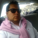 Faby3010