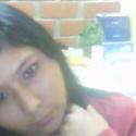 Amorcito_27