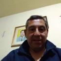 Evelio Martinez