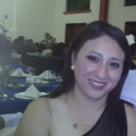 Tania24