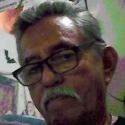 Jose Eusebio Sanchez