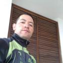 Hernandez36