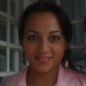 Leonela Torres Diaz