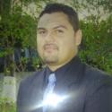 Jockssan Gonzalez
