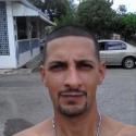 Gilbertoyamil27