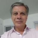 Hugo Silvestre
