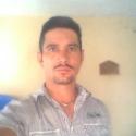 Reymonidol
