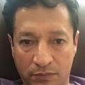 Ricardo Alberto