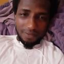 Amadou Tidiane
