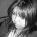Alejandra_Chile