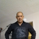 Eduardochobi