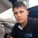 Samyr Montes