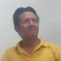 Felix Villota