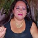 Maritza1976