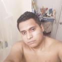 Gelber Danilo