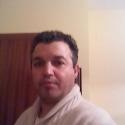 Luisito201044