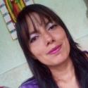 Nataly22