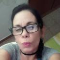 Mercedes Hidalgo