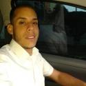 Franklin Salvador P