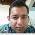 buscar hombres solteros como Luis Alfonso