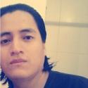Jhon Rojas