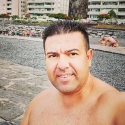 Jose G40