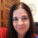 Angie Gabriela