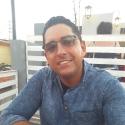 Lazaro Diaz Rios