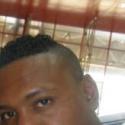 Yojayle Felipe