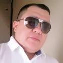 Huguito Rojas