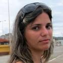 Lisandra Perez Lima