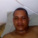 Samuel Melo Rodrígue
