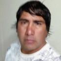 Luis Aroca