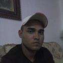 Guanaco23