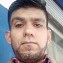 single men with pictures like Alejandro Bonilla
