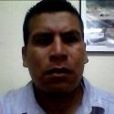 Romeiro 1985