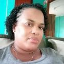 Wendy Hansell