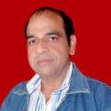 Vinay Mittal