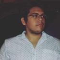 Rodrigo 09